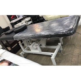 Massage / Treatment Electric Hi - Low Table (2 Motor)