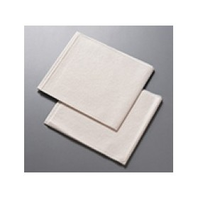 Exam Drape Sheet- Case 4 packages of 25 each