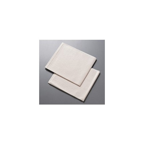 Exam Drape Sheet- Case 4 packages of 25 each