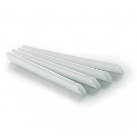 High Suction Tips Non Vented- Medicom