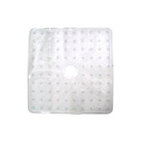 Shower Mat 20X20- Drive