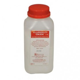 Aluminum Oxide- Danville