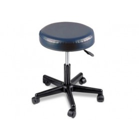 Therapy stool / Pneumatic Stool (Without Back)