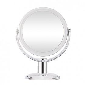 Close View Dental Mirror