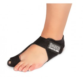 GTS™- Great Toe Splint