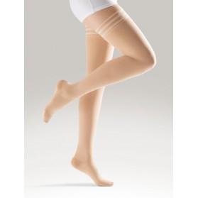 BELSANA (Germany) comfortis AG - Thigh length stockings
