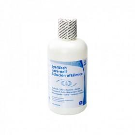 Eyewash Solution 1L