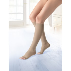 BELSANA (Germany) Classic AD - Knee-high stocking