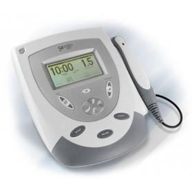 Chattanooga Intelect Legend XT 2 Channel Electrotherapy