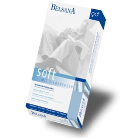 BELSANA soft
