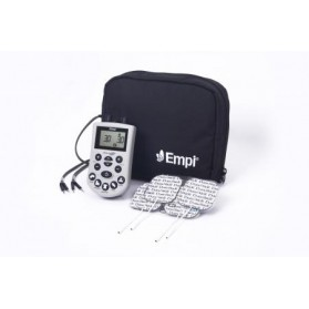 EMPI Direct 2 Channel TENS Machine