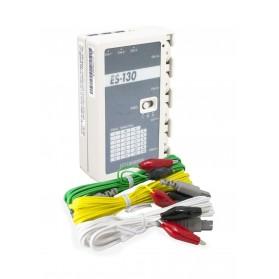 ES-130 ITO Model Electro-Stimulator