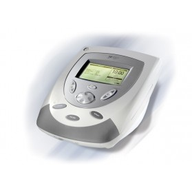Chattanooga Intelect TranSport 2 Channel Electrotherapy