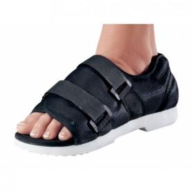 Med/Surgical Shoe- Procare