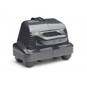 Thumper Maxi Pro