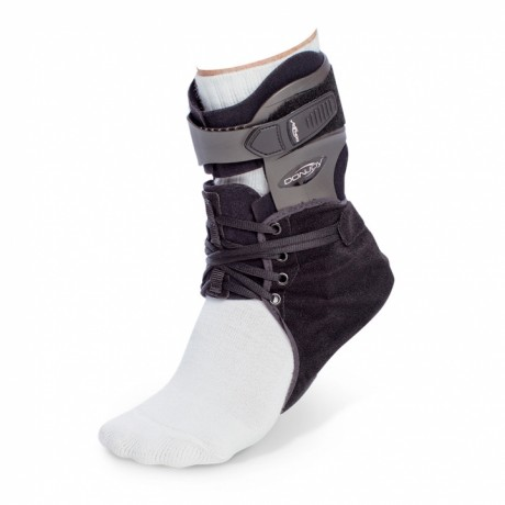 Velocity™ ES (Extra Support) Ankle Brace
