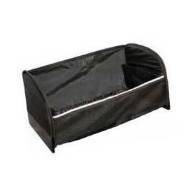 Soft bag  (Nexus)