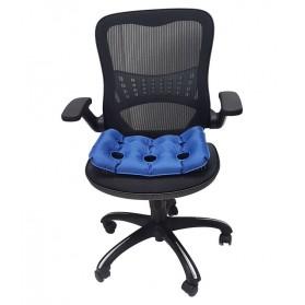 Anti Decubitus Air Seat cushion
