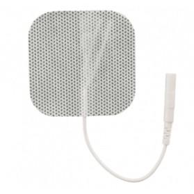 "K120 Electrodes Square 2""x2"" (5cm x 5cm)- 4/ Pack"