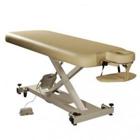 Athena Classic Electronic Massage Table