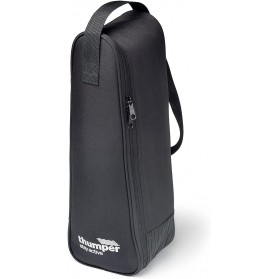 Thumper Mini Pro & Thumper Sport Carrying Case
