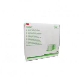"""Reston™ Self-Adhering Foam Single Roll-11-3/4""""x 7-7/8"""""""