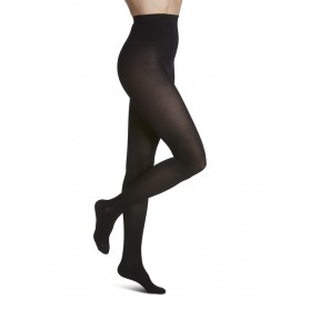 Sigvaris 860 Essential Opaque Pantyhose Closed Toe 20-30 mmHg