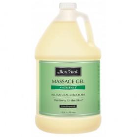 Bon Vital Natural Massage Gel