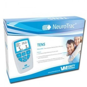 Neurotrac 2 channel TENS machine