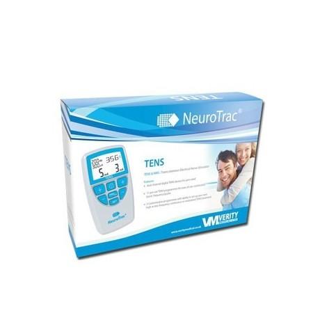 Neurotrac 2 channel TENS machine
