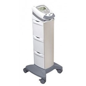 Intelect Legend Therapy Cart
