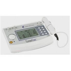 ComboCare E-Stim & Ultrasound Combo