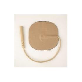Veristim Electrodes