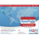 DynaTrode Plus Electrodes