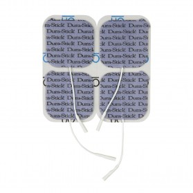 Dura-Stick Plus Electrodes (Chattanooga)