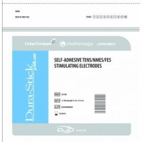 Dura-Stick Plus Electrodes