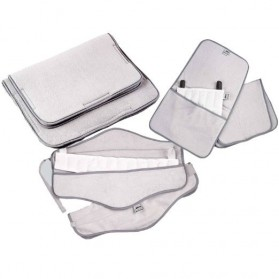 Hydrocollator HotPac Terry Covers