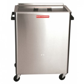 Hydrocollator® Mobile Heating Units