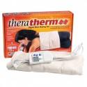 Theratherm® Digital Moist Heating Pad