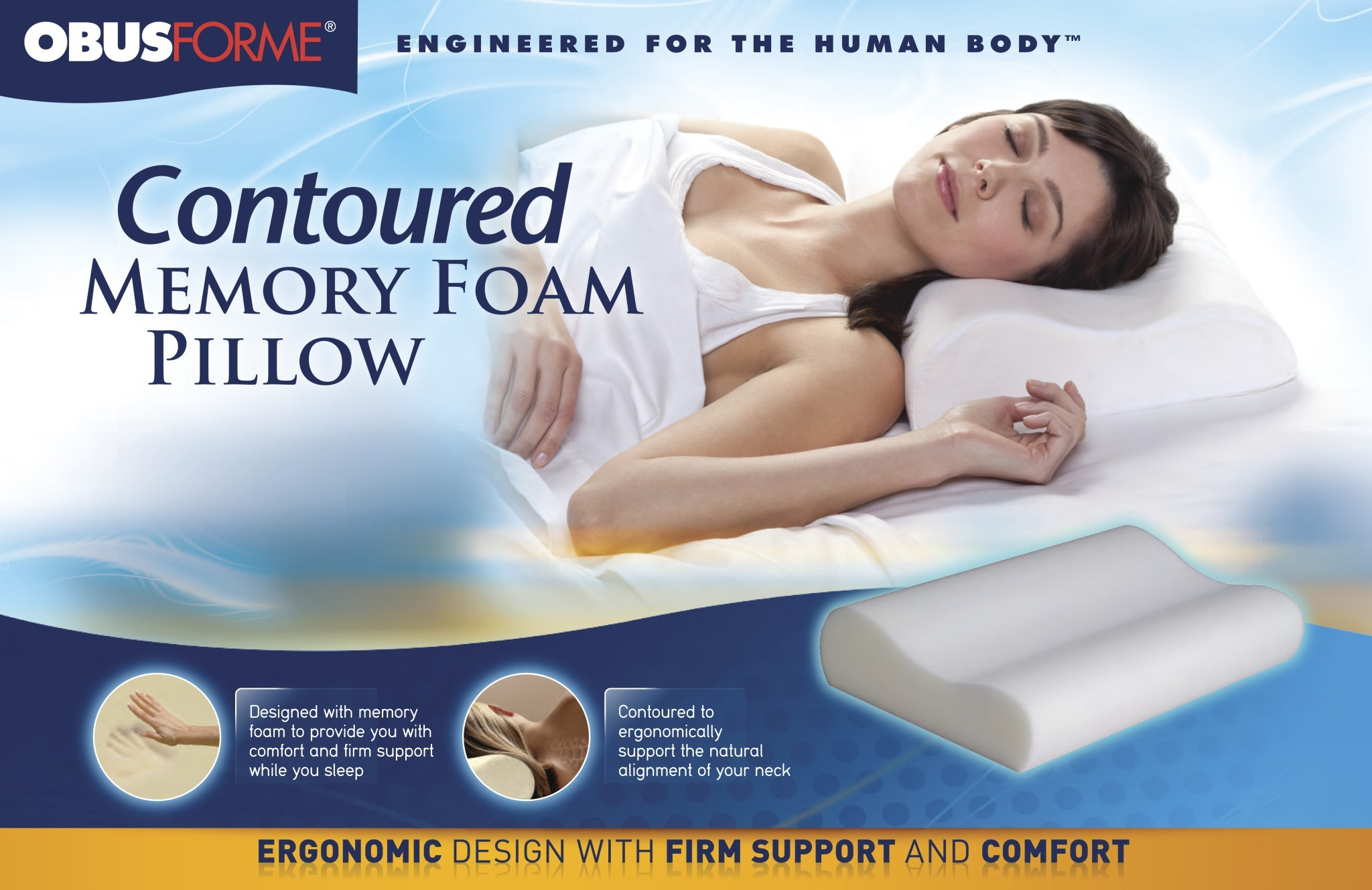 for contour pillows mlily on position in bination sleepers goes cervical pillow pain neck that luxury type best support of amp all