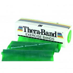 Thera-Band 6 Yard Exercise Bands